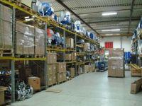 Läs mer: Eurovacprodukter i miljö